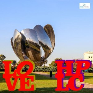 HPLC: ¿Quién es quién?