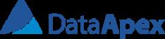 Data Apex