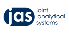 Joint Analytical Systems